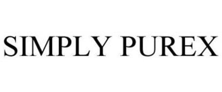 SIMPLY PUREX