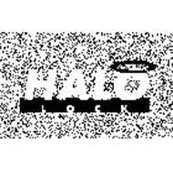 HALO LOCK