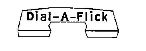 DIAL-A-FLICK