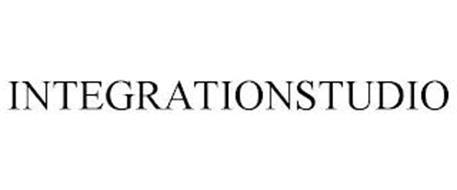 INTEGRATIONSTUDIO