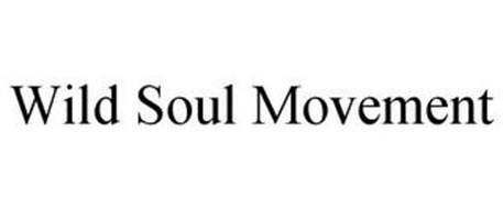 WILD SOUL MOVEMENT