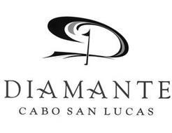 D DIAMANTE CABO SAN LUCAS