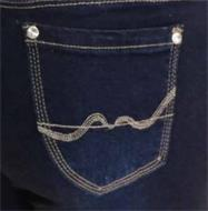 DIAMANTE D JEANS, INC.