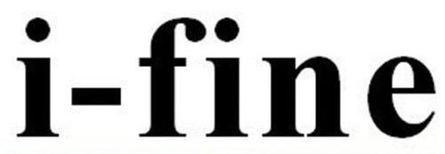 I-FINE