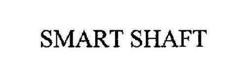SMART SHAFT