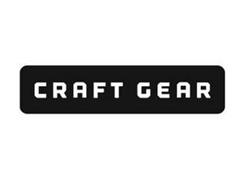 CRAFT GEAR
