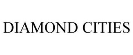 DIAMOND CITIES