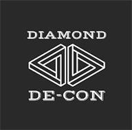 DIAMOND DE-CON