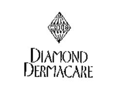 DIAMOND DERMACARE