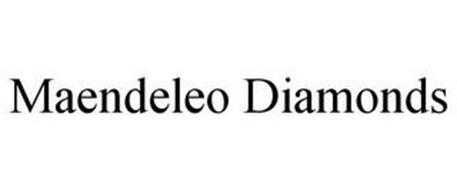 MAENDELEO DIAMONDS