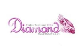 DIAMOND DIVA DOLLZ LLC AWAKEN YOUR INNER DIVA