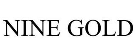 NINE GOLD