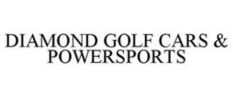 DIAMOND GOLF CARS & POWERSPORTS
