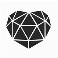 Diamond Heart Foundation