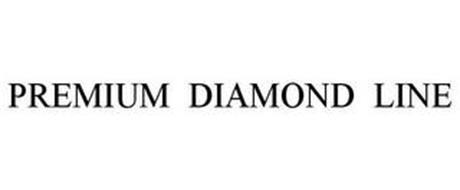 PREMIUM DIAMOND LINE