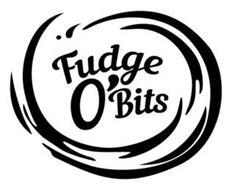 FUDGE O'BITS