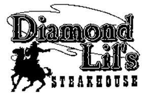 DIAMOND LIL'S STEAKHOUSE