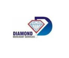 D DIAMOND MERCHANT SERVICES
