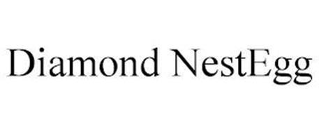 DIAMOND NESTEGG