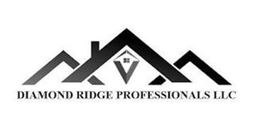 DIAMOND RIDGE PROFESSIONALS LLC