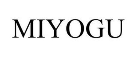 MIYOGU