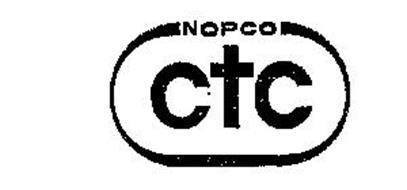 NOPCO CTC