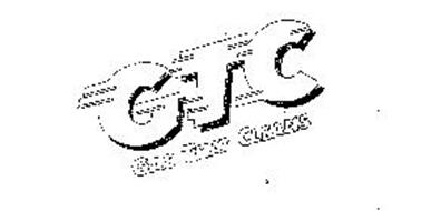 GTC GAS THAT CLEANS