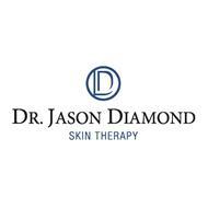 DR. JASON DIAMOND SKIN THERAPY