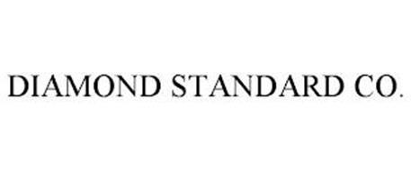 DIAMOND STANDARD CO.