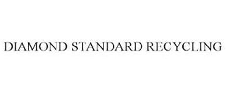 DIAMOND STANDARD RECYCLING