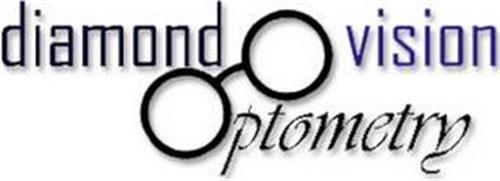 DIAMOND VISION OPTOMETRY