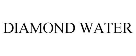 DIAMOND WATER