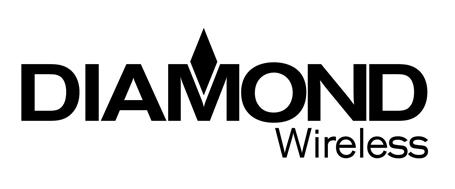 images of diamond wireless wire diagram images inspirations diamond wireless trademark amp brand information of diamond