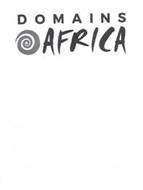 DOMAINS.AFRICA