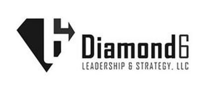 6 DIAMOND6 LEADERSHIP & STRATEGY, LLC