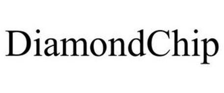 DIAMONDCHIP