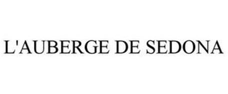 L'AUBERGE DE SEDONA
