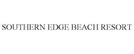 SOUTHERN EDGE BEACH RESORT