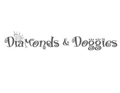diamonds and doggies