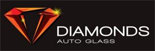 DIAMONDS AUTO GLASS