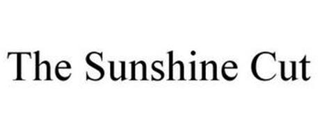 THE SUNSHINE CUT