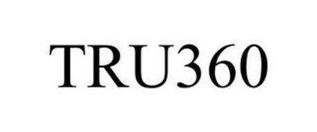 TRU360