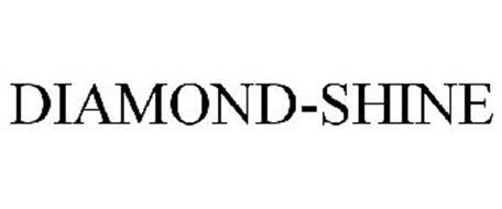 DIAMOND-SHINE