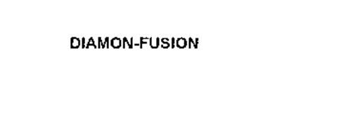 DIAMON-FUSION