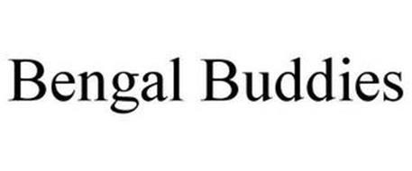 BENGAL BUDDIES
