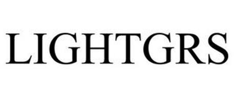 LIGHTGRS
