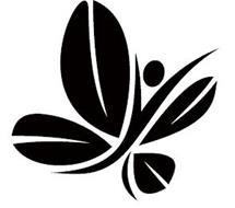 Diana Ralys Skin Health, LLC