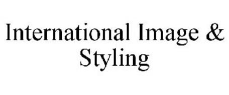 INTERNATIONAL IMAGE & STYLING
