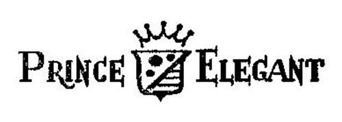 PRINCE ELEGANT