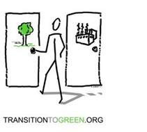 TRANSITIONTOGREEN.ORG